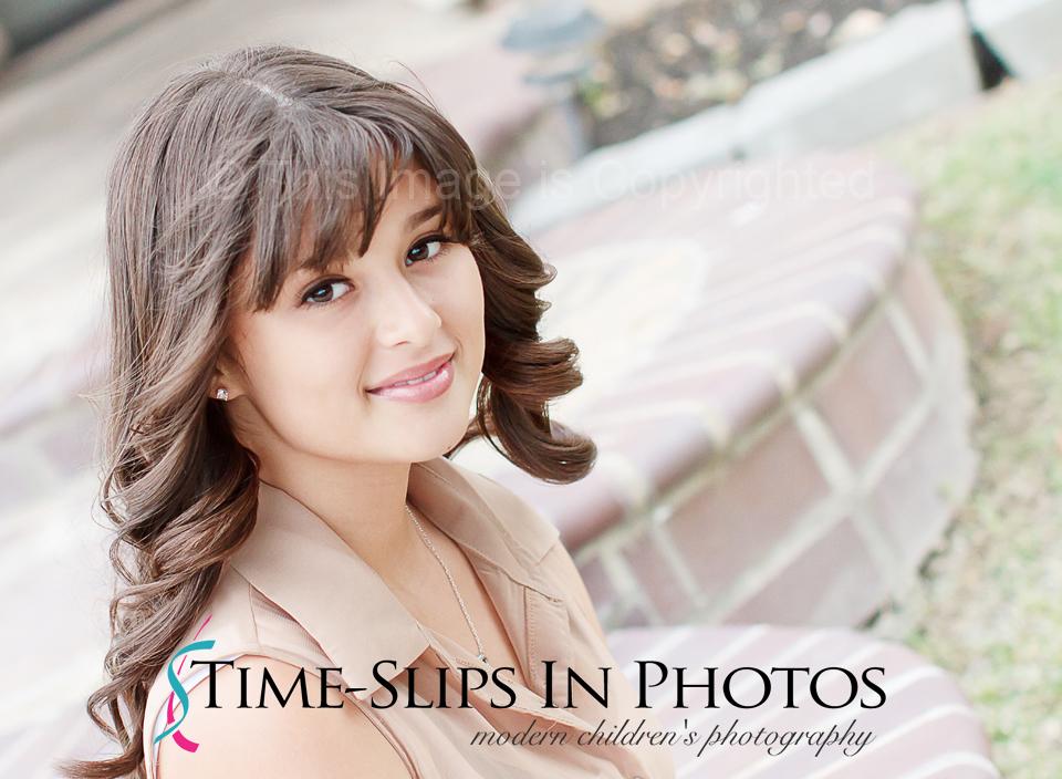 Beautiful_girl_close_up