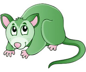 The Green Possums