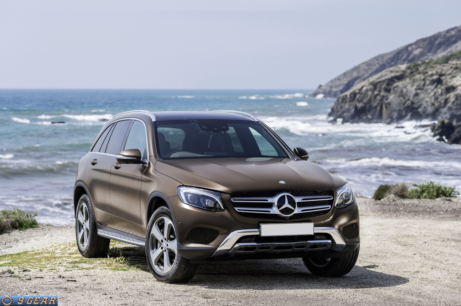 new 2016 mercedes benz glc class car reviews new car pictures for 2018 2019. Black Bedroom Furniture Sets. Home Design Ideas