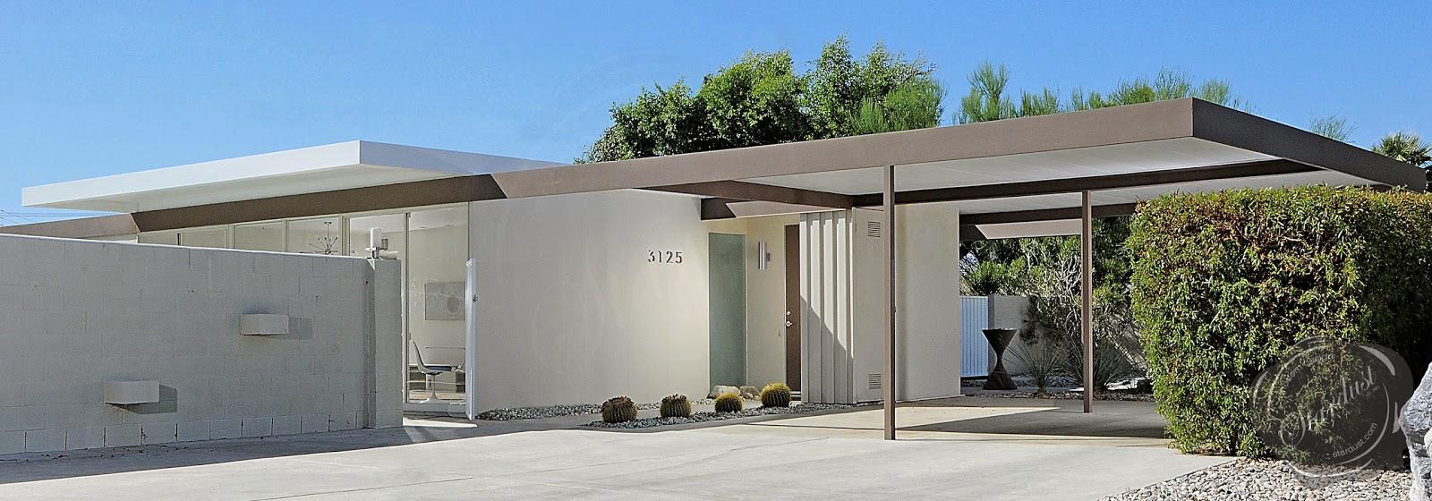 modern interior design outdoor modern wall light