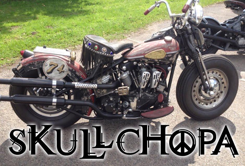 skullchopa