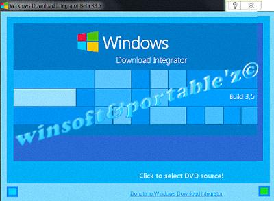 Norwegian language pack download windows 7 professional