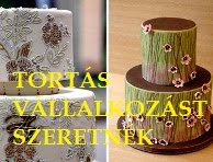 Torts vllalkozs indtsa