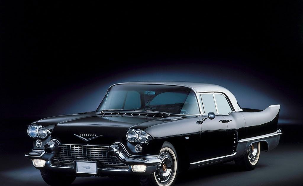 Swift Car Insurance >> Car wallpapers, sports cars wallpapers,classic cars,New Cars wallpapers,expensive sports cars ...