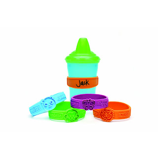Best Sippy Cup And Bottle Labels