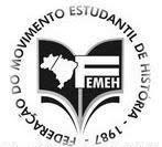 Acesse o blog da FEMEH nacional