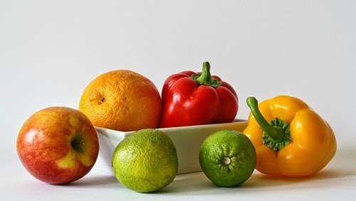 tips menjaga kesehatan pencernaan secara alami