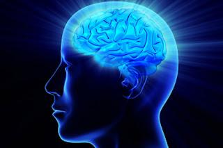 Meningkatkan Daya Berfikir Dan IQ