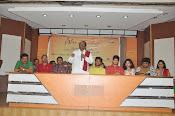 Nenu Naa Friends Press Meet-thumbnail-14