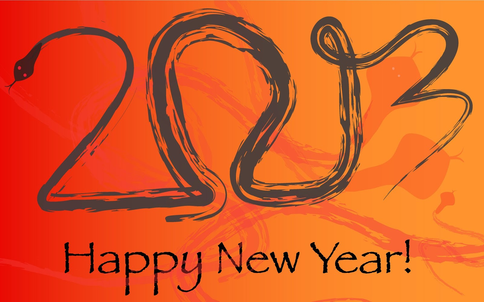 http://4.bp.blogspot.com/-bVsgtjeeFrE/UQcqpVuEXdI/AAAAAAAAIDc/Guu-9UmlZkA/s1600/happy_new_year_2013-1920x1200.jpg