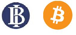 Sikap Pemerintah RI terhadap Bitcoin