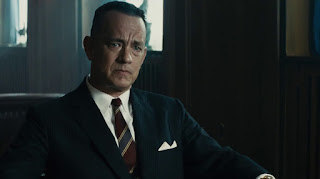 bridge of spies tom hanks