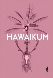 http://lubimyczytac.pl/ksiazka/262696/hawaikum-w-poszukiwaniu-istoty-piekna
