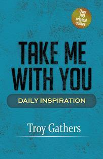 Troy Gathers