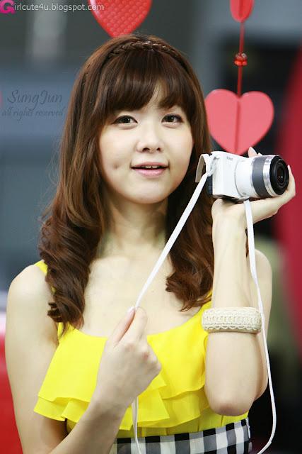 2 Jung Se On - P&I 2012-very cute asian girl-girlcute4u.blogspot.com