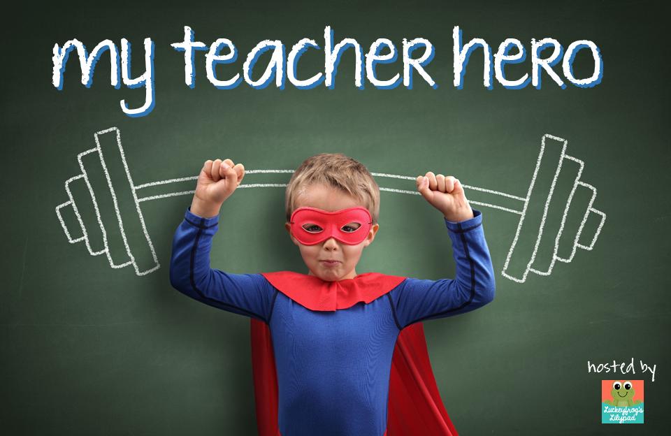 www.teacherspayteacher.com/store/actionjackson
