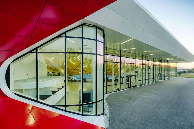 06-Kutaisi-International-Airport-by-UNStudio