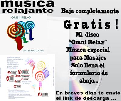 Disco gratis