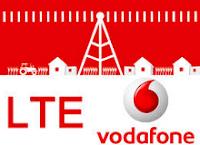 Vodafone, cambio SIM gratis fino al 30 aprile 2015