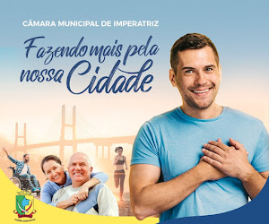 Câmara Municipal de Imperatriz