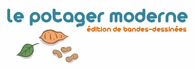 http://potagermoderne.fr/