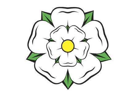 Yorkshire+rose3.JPG