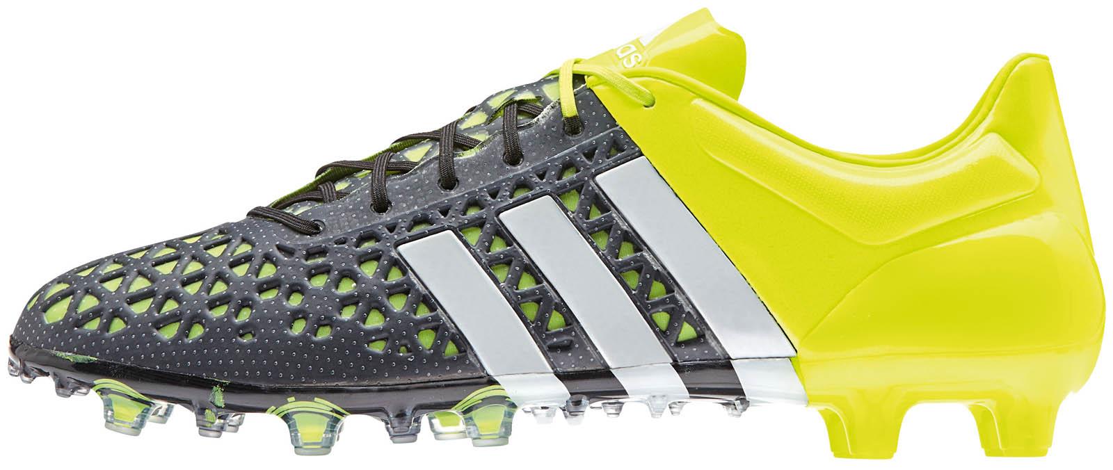 best loved 232e4 6746b botas de futbol adidas ACE