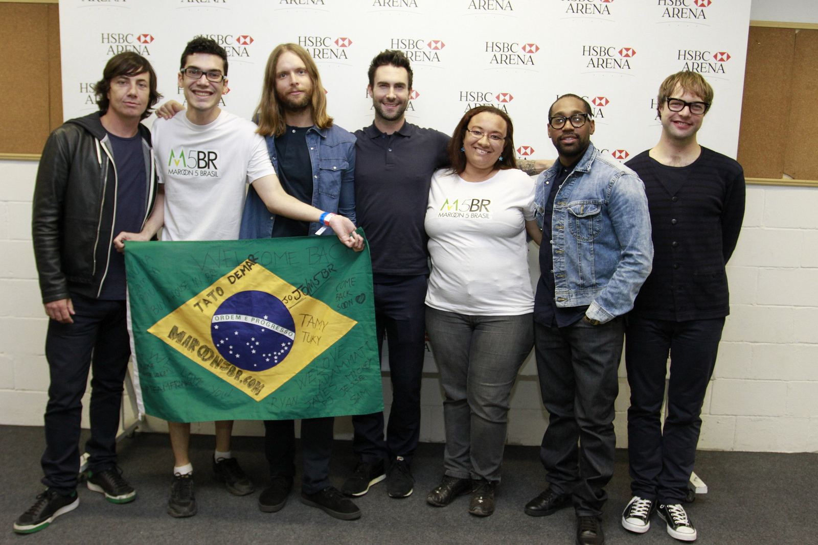 Maroon 5 meet and greet tickets gallery greeting card designs maroon 5 meet and greet tickets gallery greeting card designs maroon 5 meet and greet tickets m4hsunfo