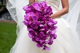 Saiba Escolher o Buque de Noiva Certo para Você e Se Casamento