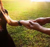 5 Alasan Klasik Putus Cinta yang Perlu Diwaspadai