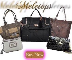 Meletops Online Store