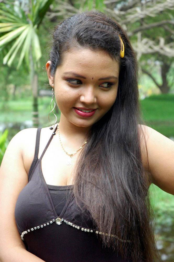 Indian Masala Actress Sexy Hot Photos