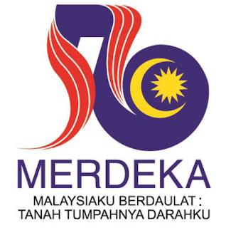 tema hari kemerdekaan, salam kemerdekaan, selamat hari kemerdekaan 2013