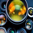 HVDN Review Lens