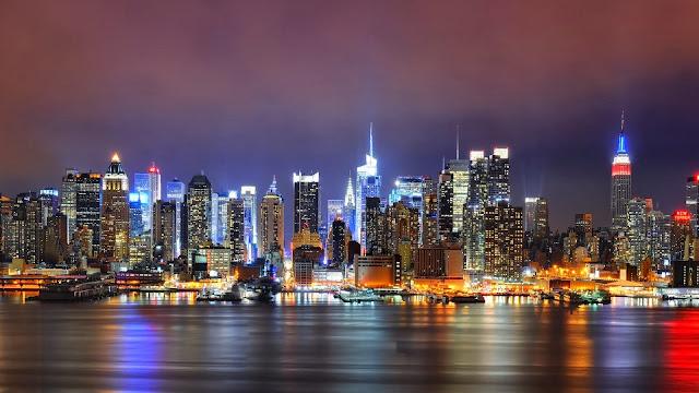 identità new york 2013, la cucina italiana oltreoceano