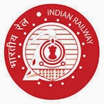 East Coast Railway Recruitment 2016
