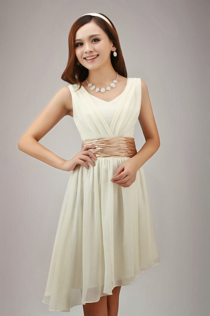 Old Fashioned Renting A Prom Dress Embellishment - Wedding Dress ...