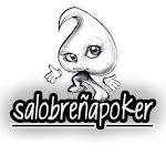 SALOBREÑA POKER