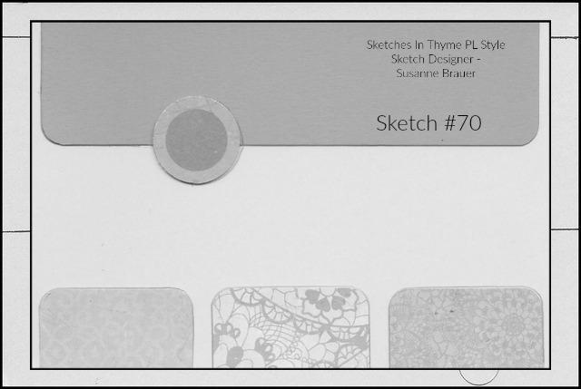 Sketch #70 May 8-14