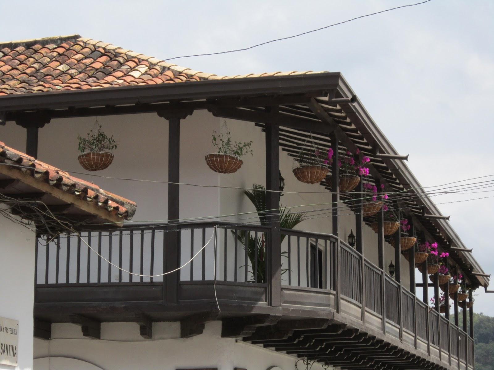 Reconquista for Santander leon sucursales