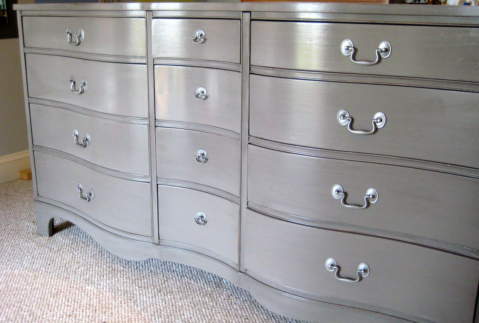 lucky me studios smokin 39 grey dresser for moi