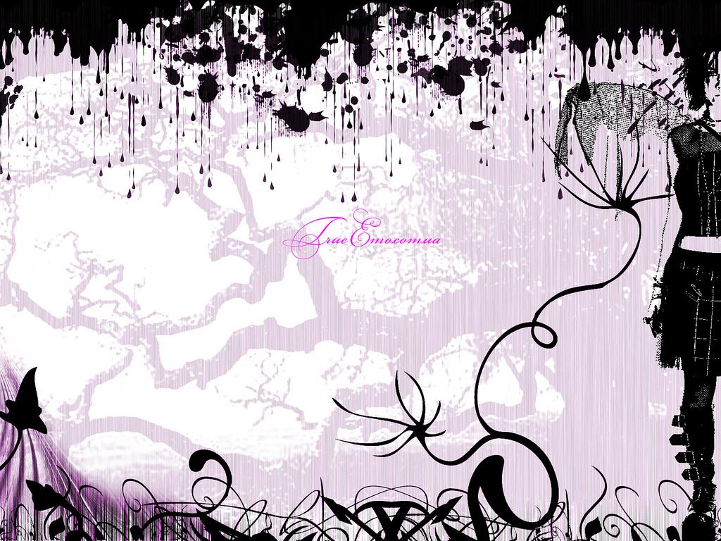 http://4.bp.blogspot.com/-bWEOh8tgtfw/T4Dat5AizVI/AAAAAAAAAlw/Oo2A5ah93wg/s1600/Emo_Wallpaper_02.jpg