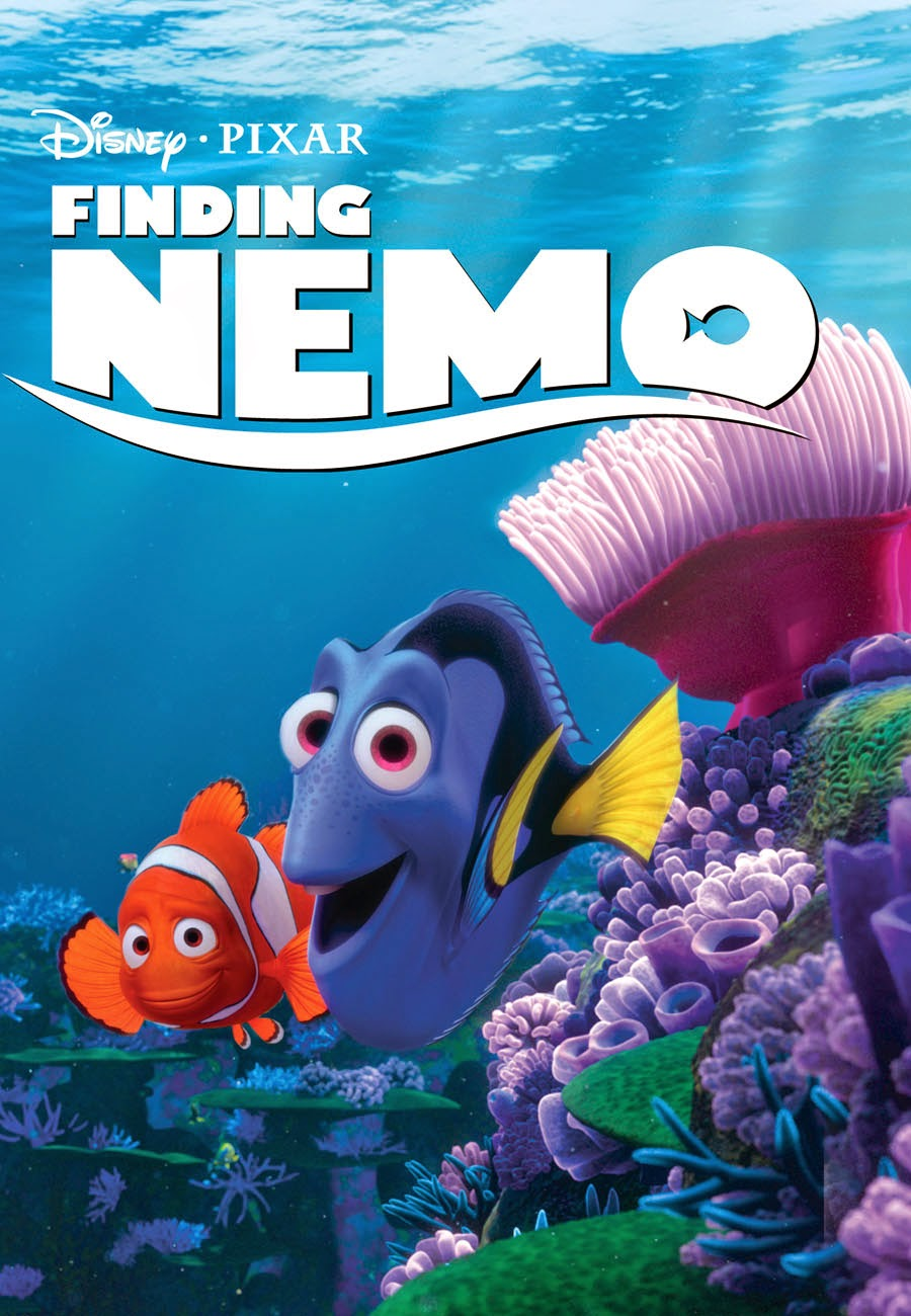 Finding-Nemo-2003-Disney-Movie