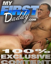 Free Password MYFIRSTDADDY
