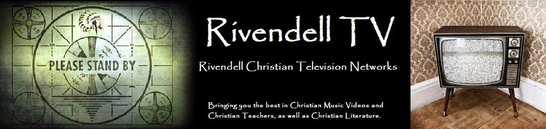 Rivendell TV