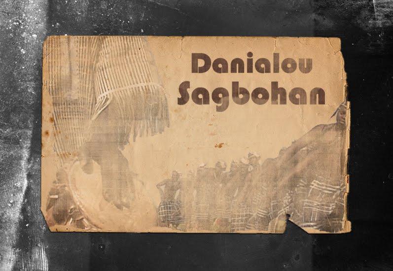 Danialou Sagbohan