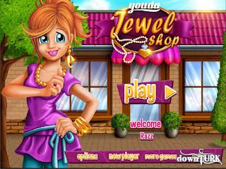 Youda Jewel Shop [BETA#2]