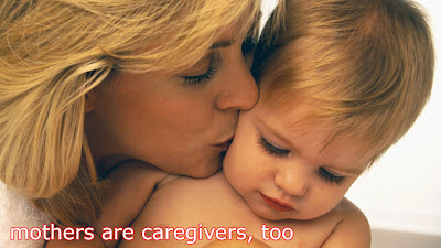 broward county caregivers homecare