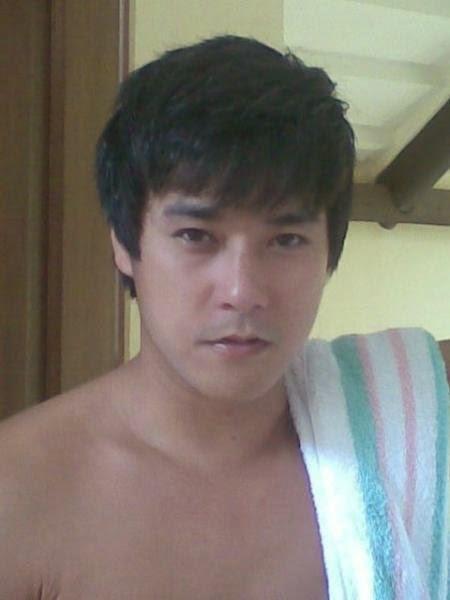 Sarap ng mga naka short - 2 5