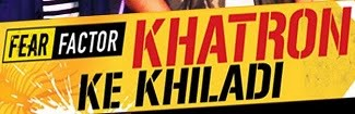 Khatron Ke Khiladi 7 Winner Name, Grand Finale Results 2016 KKK 7